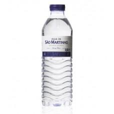 Sao Martinho water 0,5 liter