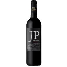 JP Azeitao 75cl Rode wijn