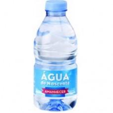 Amanhecer water 0,3 liter