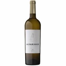 Alvarinho 75cl Groene wijn