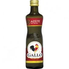 Olijfolie Gallo 1ltr
