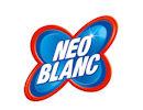 NeoBlanc