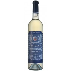 Casal Garcia 75cl Groene wijn
